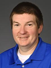 Jared Schaefer