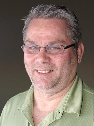Steve Filipi