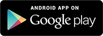 Android devices - get the android app on Google play